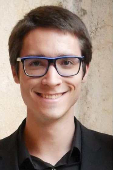 Paulo Banaco