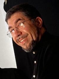 Adriano Aguiar