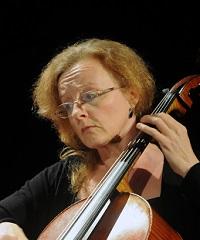 Catherine Strynckx