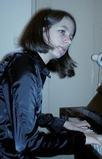 Taíssa Poliakova